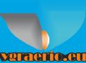 ΥΓΡΑΕΡΙΟ ΘΕΣΣΑΛΟΝΙΚΗ – ΔΙΑΝΟΜΗ ΦΙΑΛΩΝ ΚΑΙ ΠΑΡΑΔΟΣΗ ΣΤΟΝ ΧΩΡΟ ΣΑΣ – ΦΙΑΛΕΣ ΒΟΥΤΑΝΙΟΥ & ΠΡΟΠΑΝΙΟΥ – ΣΥΣΚΕΥΕΣ ΥΓΡΑΕΡΙΟΥ ΟΙΚΙΑΚΗΣ & ΕΠΑΓΓΕΛΜΑΤΙΚΗΣ ΧΡΗΣΗΣ- ΘΕΡΜΑΣΤΡΕΣ ΕΣΩΤΕΡΙΚΟΥ & ΕΞΩΤΕΡΙΚΟΥ ΧΩΡΟΥ- ΕΙΔΗ CAMPING- ΑΝΤΑΛΛΑΚΤΙΚΑ