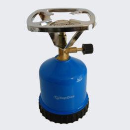 Καμινέτο Top Gas